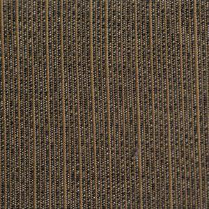49-silica-sesame
