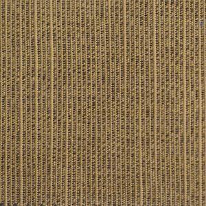50-silica-barley