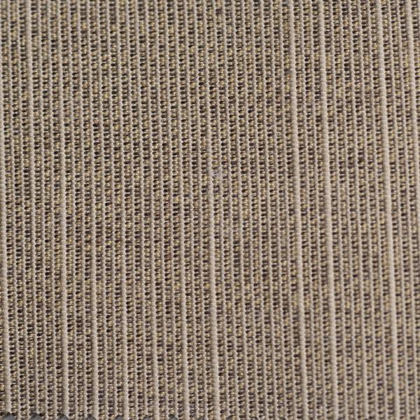 51-silica-dune