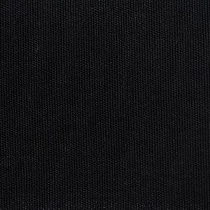 53-black