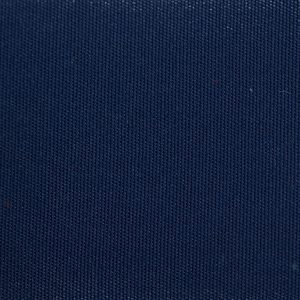 58-marine-blue