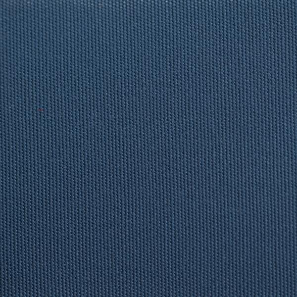 59-sapphire-blue