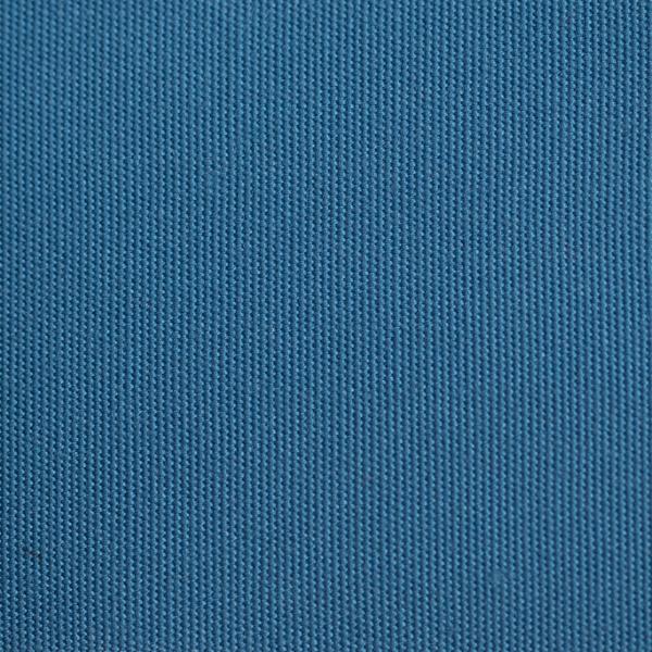60-sky-blue