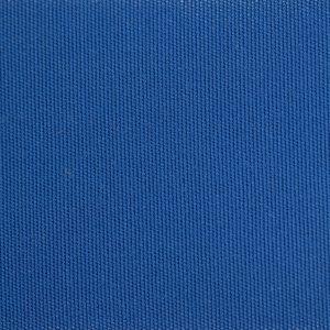 63-mediterranean-blue