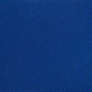 64-ocean-blue