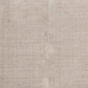 67-crest-birch