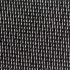 68-charcoal-tweed
