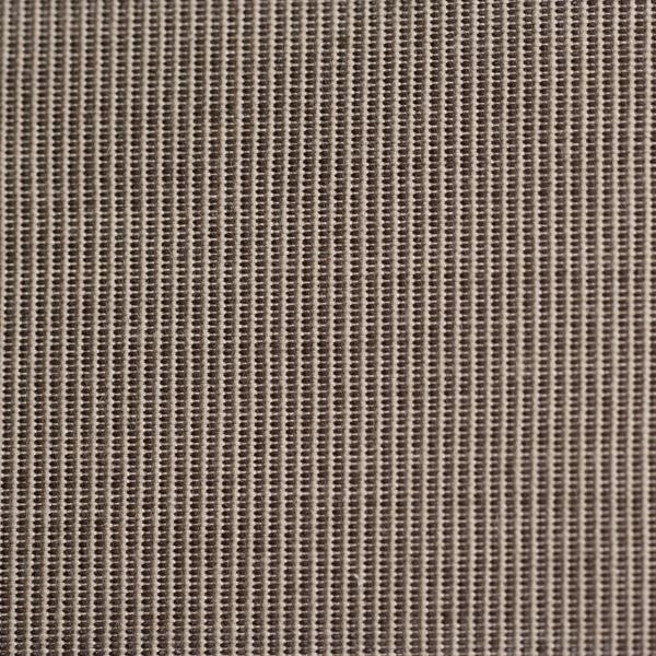 69-linen-tweed