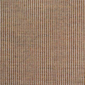 70-mocha-tweed