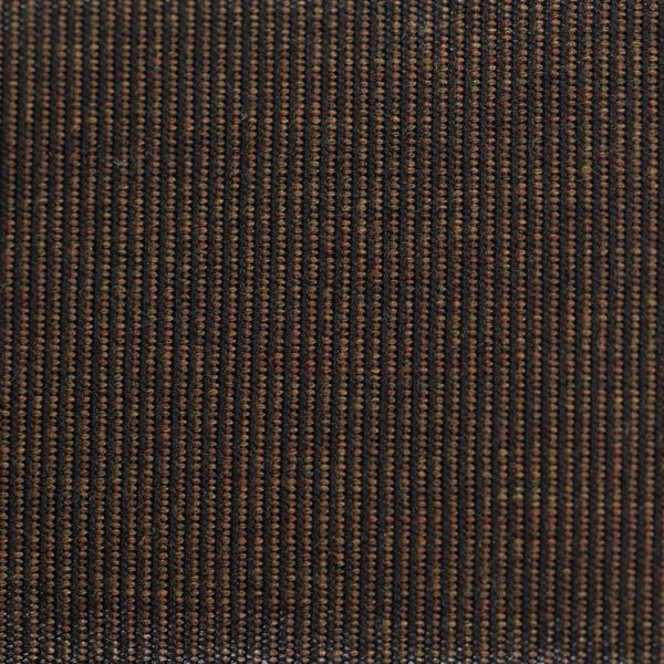 71-walnut-brown-tweed