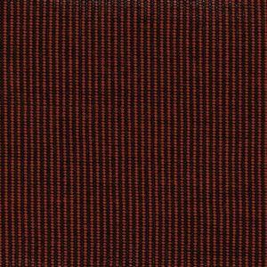 72-dubonnet-tweed