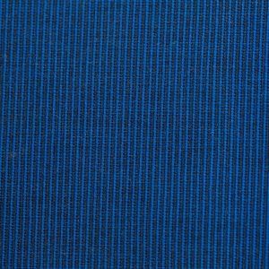 73-royal-blue-tweed