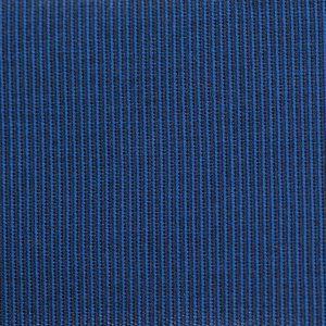 74-mediterranean-blue-tweed