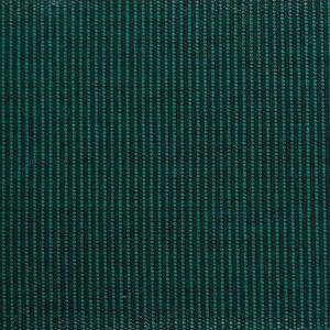 75-hemlock-tweed
