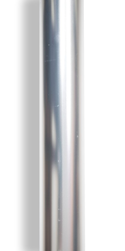umbrella-pole-anodized-silver