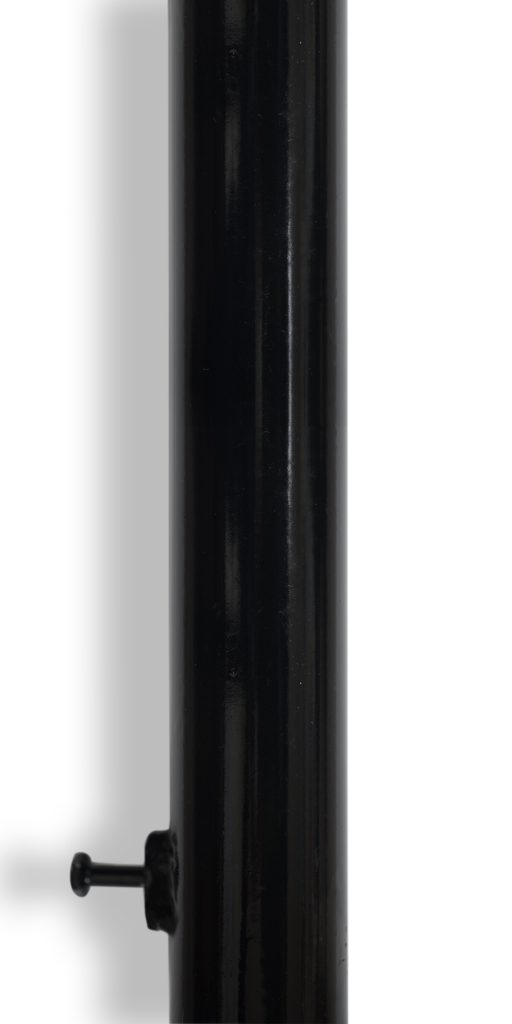 umbrella-pole-ebony