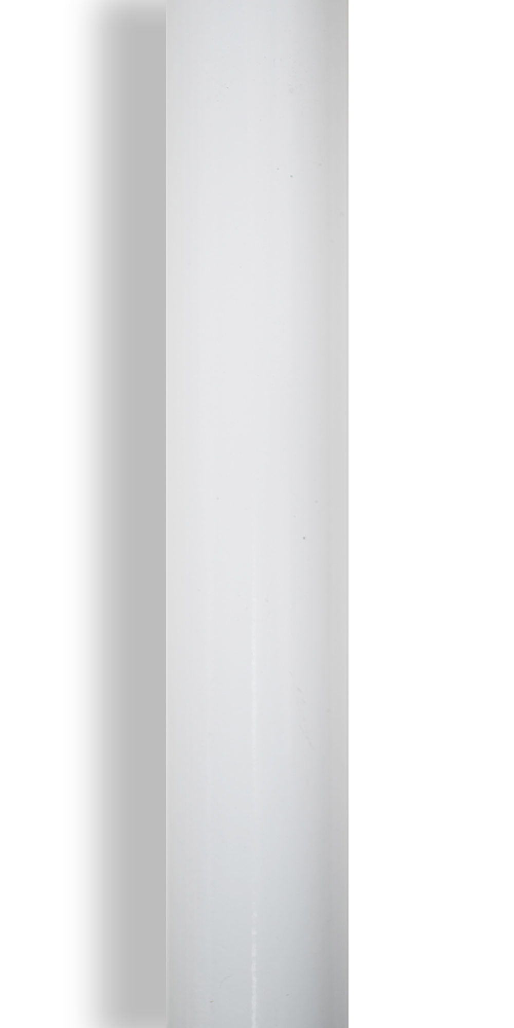umbrella-pole-white