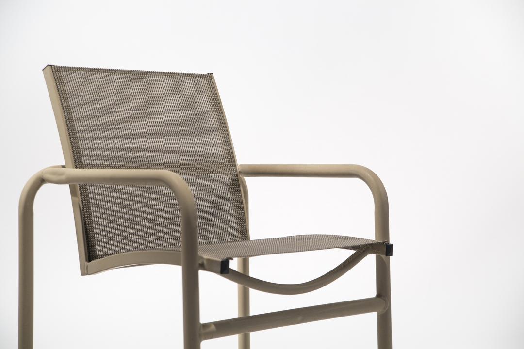 Restore Cast Aluminum Outdoor Furniture best cast iron garden furniture i