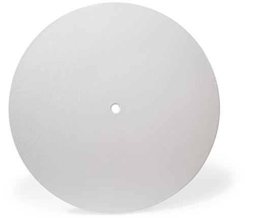 Fiberglass Table Tops Roberts Aluminum