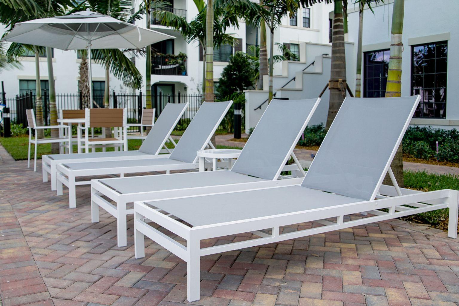 patio furniture repair miami sevenstonesinc com